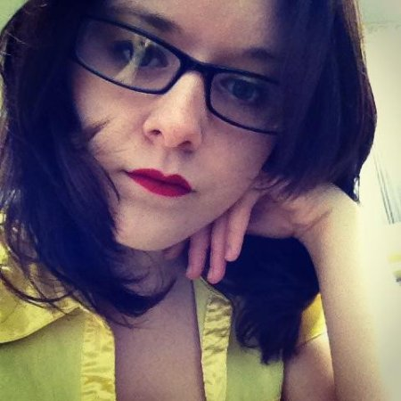 Heidi Sanderson linkedin profile