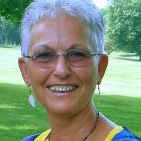 Barbara Franco Adams linkedin profile