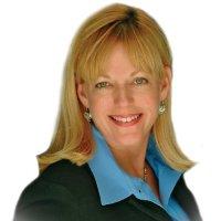 Sheryl Lynn (Buck) Johnson linkedin profile