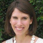 Christy Mitchell Luquire linkedin profile