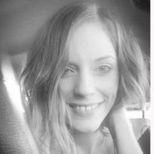 C. Paige Frederick linkedin profile