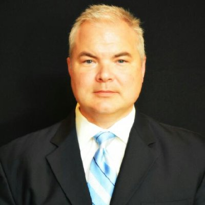 Chris Byrd linkedin profile