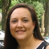 Barbara Flowers linkedin profile