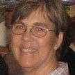 Patricia Otto