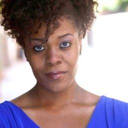 Kristina Nicole Lewis linkedin profile