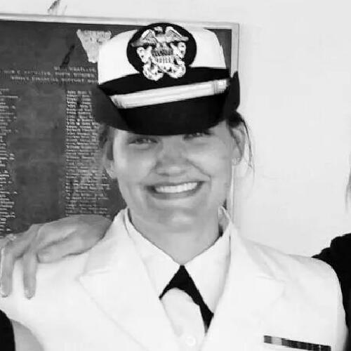 Stephanie (DeBoer) Taylor linkedin profile