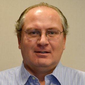 Peter Kohlert