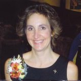 Beverly Gallagher