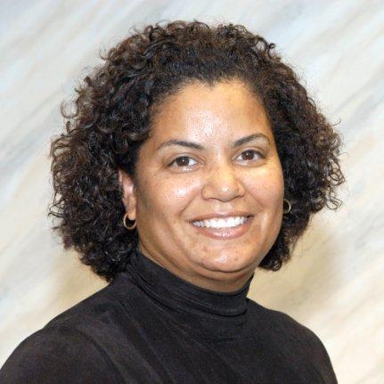Cynthia Acosta Luksich linkedin profile