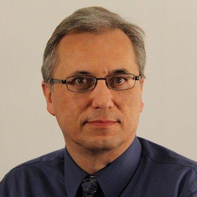 Lawrence A. Johnson linkedin profile