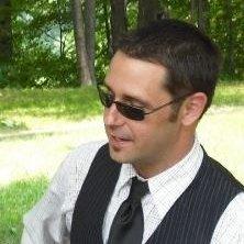 Brian Newcomb
