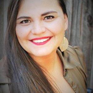 Hattie Coleman linkedin profile