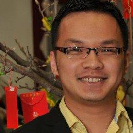Hieu X. Hoang linkedin profile