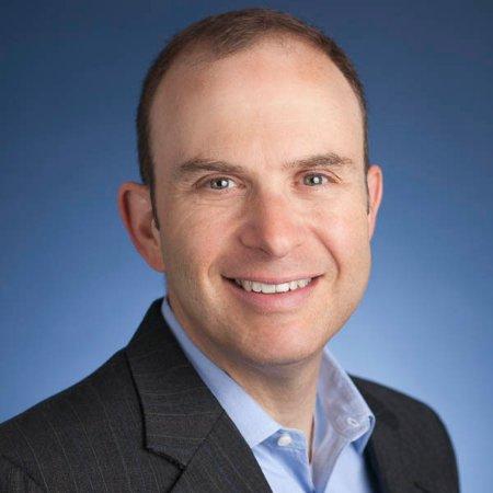 Kevin Brownstein