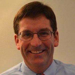John Stahl linkedin profile