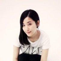 Lindsay M Kim linkedin profile