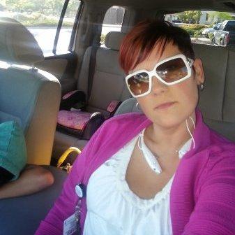 Virginia Dunn linkedin profile