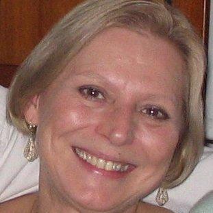 Linda Kidd linkedin profile