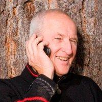 Larry Lawrence linkedin profile