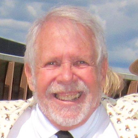 Howard Carter linkedin profile