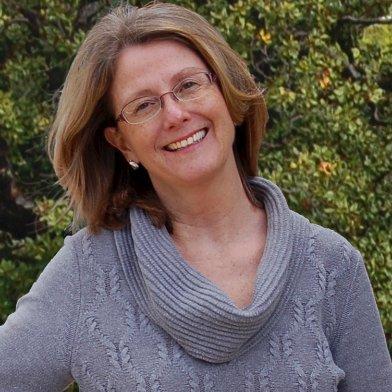 Virginia Johnson linkedin profile