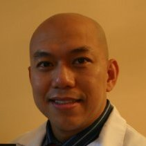 Bao Chau Tran linkedin profile