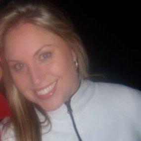 Jennifer Swan Bivins linkedin profile