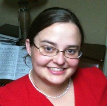 Sara Byrd linkedin profile