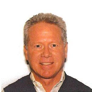 J. Michael Murphy linkedin profile