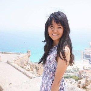 Nhi N Huynh linkedin profile