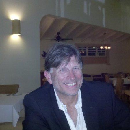 Bruce T Royal linkedin profile