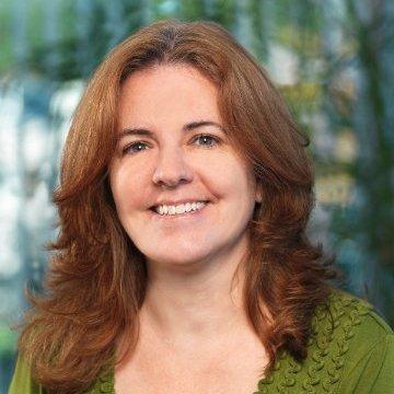 Donna Murphy Fisher linkedin profile