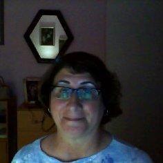 Phyllis Diamond
