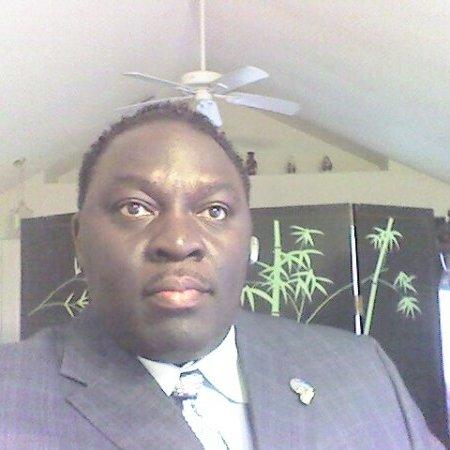 Bernard L Crosby, LSSBB linkedin profile