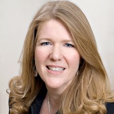 Laura Crothers Osborn linkedin profile