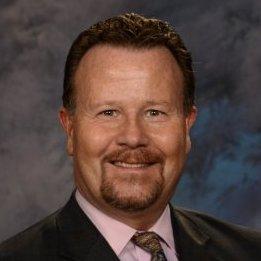 Brian Bullock linkedin profile