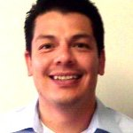 Donald Perez linkedin profile