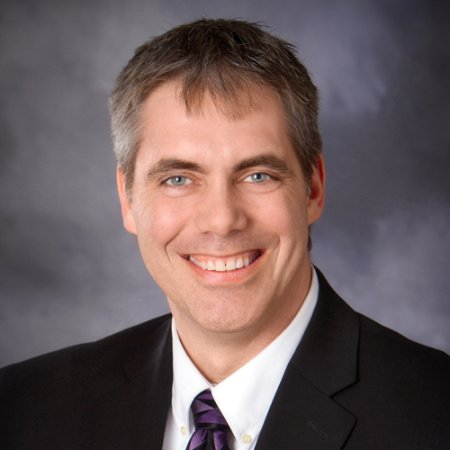 Bryan Jensen linkedin profile
