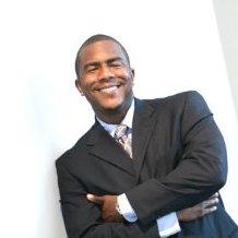Arthur Carter linkedin profile