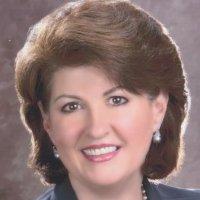 Linda Flores Kirkpatrick linkedin profile