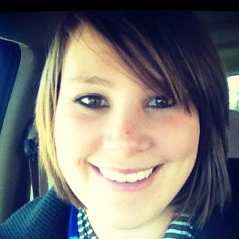 Ashley Brown Watts linkedin profile