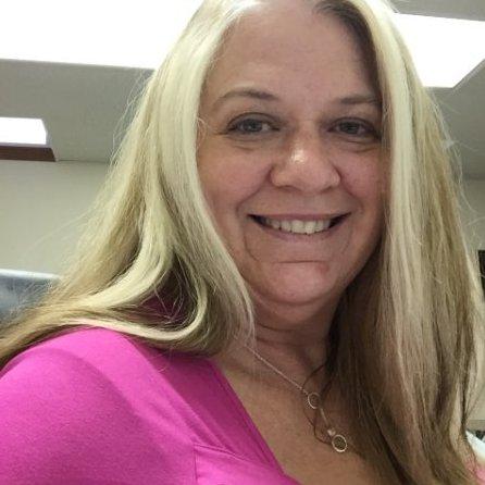 Sherri A Byrd linkedin profile