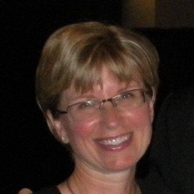 Carol L. Browne linkedin profile