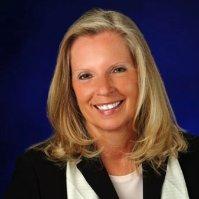Elaine Johnson linkedin profile