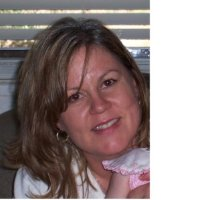 Bonnie Tucker linkedin profile