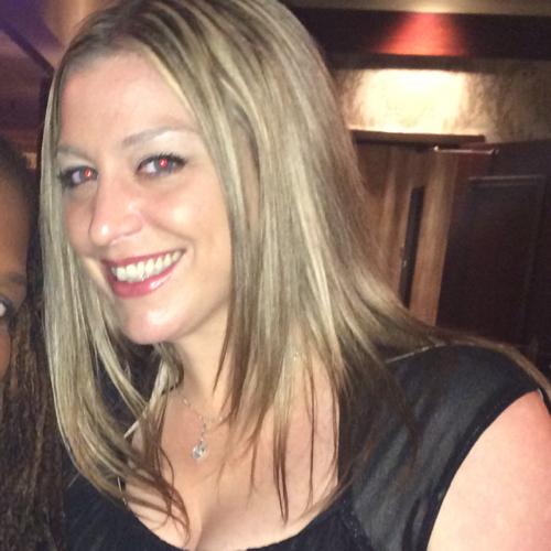 Patricia McKinney linkedin profile