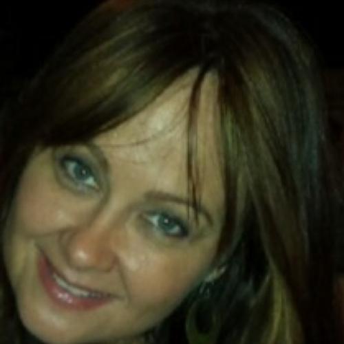 Laura G Barnett linkedin profile