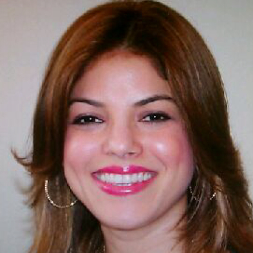Maribel Rodriguez linkedin profile