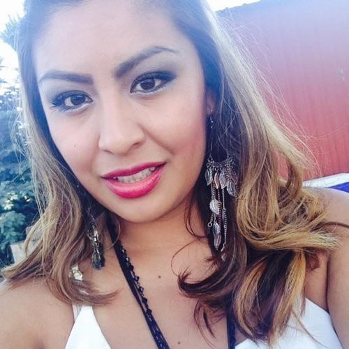 Velma Cruz
