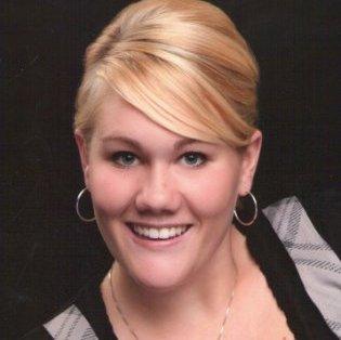 Jordan Lynn linkedin profile